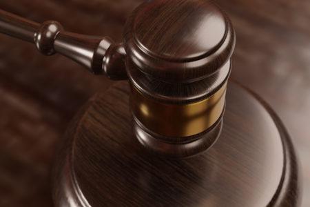 刑事告訴と被害届の違い