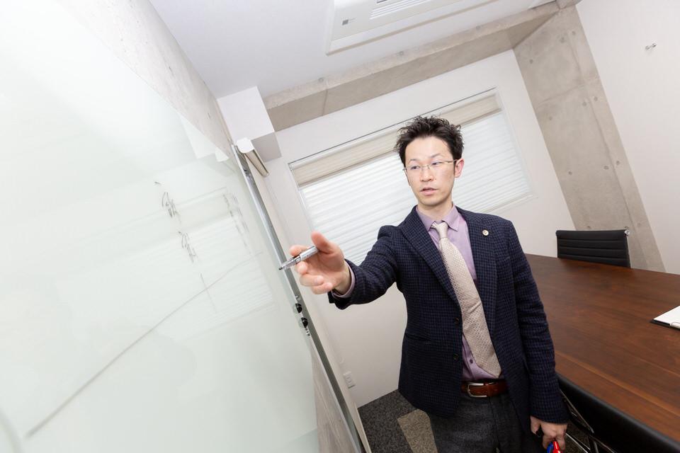 京都の債権回収弁護士